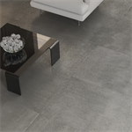 Collection Elven colour Grafito Floor Tiles