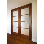 French Lite (FL Series) Door - FL400