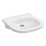 Bathoom sink - Care - 4G1955