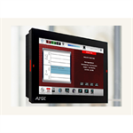 "MSA-MMK-10 Multi Mount Kit for 10.1"" Modero S® Series Wall Mount Touch Panel"