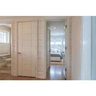 TRUSTILE MODERN (TM SERIES) DOOR - TM9000 (TruStile Doors) | BIM ...