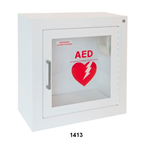 JL Industries | AED Cabinet | 1400 Series