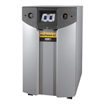 Neo Therm LC: Commercial Modulating Condensing Boiler