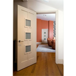 Design (CD Series) Door - AD1030