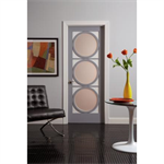 Design (CD Series) Door - AD3030