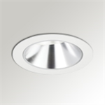 "Finiré® 3"" Round LED Recessed Lighting, Adjustable, Ivalo"
