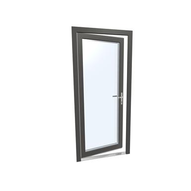 internorm kf 310 modell 1t kunststoff kunststoff aluminium fenster internorm kostenfreie. Black Bedroom Furniture Sets. Home Design Ideas