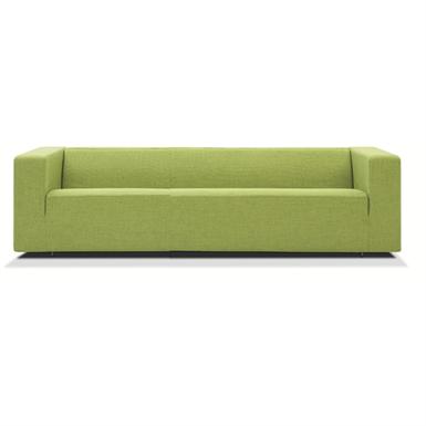 float sofa 3 seater offecct kostenfreie bim objekte f r archicad revit bimobject. Black Bedroom Furniture Sets. Home Design Ideas