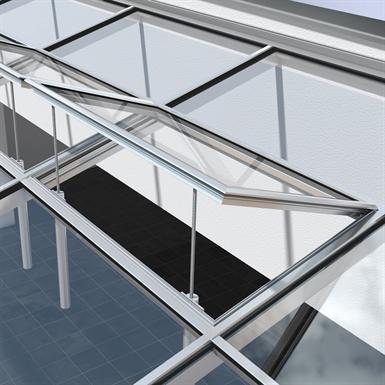 sch co skylight fw 50 si sch co kostenfreie bim. Black Bedroom Furniture Sets. Home Design Ideas