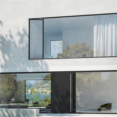 sch co t r ads 75 simplysmart innen ffnend sch co kostenfreie bim objekte f r archicad. Black Bedroom Furniture Sets. Home Design Ideas