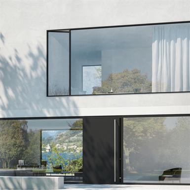 sch co t r ads 75 simplysmart innen ffnend sch co. Black Bedroom Furniture Sets. Home Design Ideas