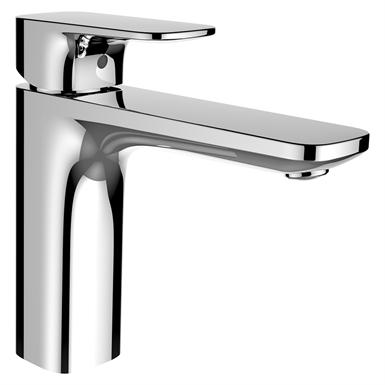 arwa cityplus basin faucet arwa kostenfreie bim objekte f r archicad revit bimobject. Black Bedroom Furniture Sets. Home Design Ideas