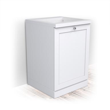 Kitchen Cabinet 58x60x90 Classic Line