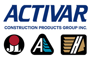 Activar Construction Products Group