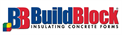 BuildBlock Building Systems, LLC