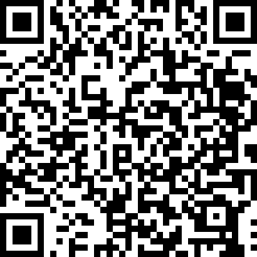 EAN code  sc 1 st  BIMobject & AMETRIX™ASYX TL WALL MOUNT (Eaton Lighting) | Free BIM object for ... azcodes.com