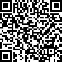 Hardiepanel 174 Vertical Siding James Hardie Usa Free Bim Object For Revit Bimobject