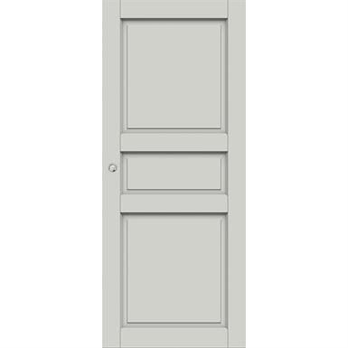 sliding doors 101 glass