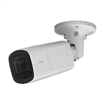 Canon VB-M741LE Infrared Outdoor Fixed Bullet Network Camera