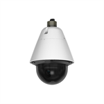 Canon VB-R13VE Vandal Resistant Outdoor PTZ Speed Dome Network Camera