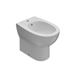 4All floor-mounted bidet MD009