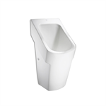 Hall Flushfree Urinal