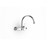 Victoria Kitchen sink mixer