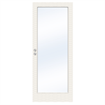 Interior Door Charisma D200 GW1 Single Sliding In Wall 122/148mm