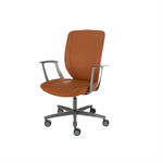 Chair 960Axbase