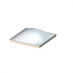 Sentinel Fall Protection Unit Skylight
