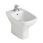 Street Square Bidet 530x350 mm.