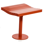 Parco, stool