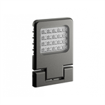 LEVANTE SMALL Floodlight