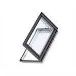 VELUX side hung roof window GXL