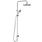 Mora Rexx Shower System S5