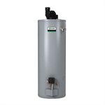 Conservationist® Power Direct Vent Commercial Gas Water Heater