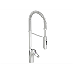 9000E Flexi Kitchen Mixer