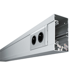 Installation trunking BRA65
