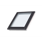 New Generation: VELUX fixed roof window GIU 1.1