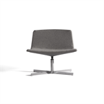 ICS Lounge chair