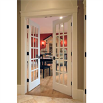 French Lite (FL Series) Door - FL1500