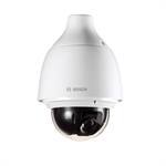 Security camera AUTODOME IP 5000i