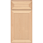 Bellingham Door Style Cabinets and Accessories