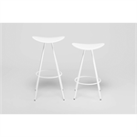 Coma 4L medium stool