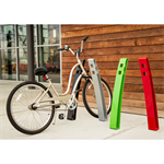 Barristro Bike Racks