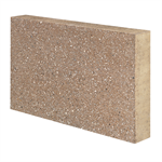 Titan Series® Veneer Units - Gemstone Plus®