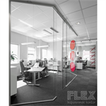 FLEX GLASSLINE 10mm