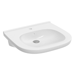 Bathoom sink - Care - 4G1960