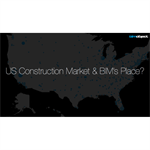 BIM in the US market - BIMobject LIVe 2016