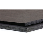 QuietR® Duct Liner Board